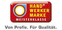 handwerkermarke